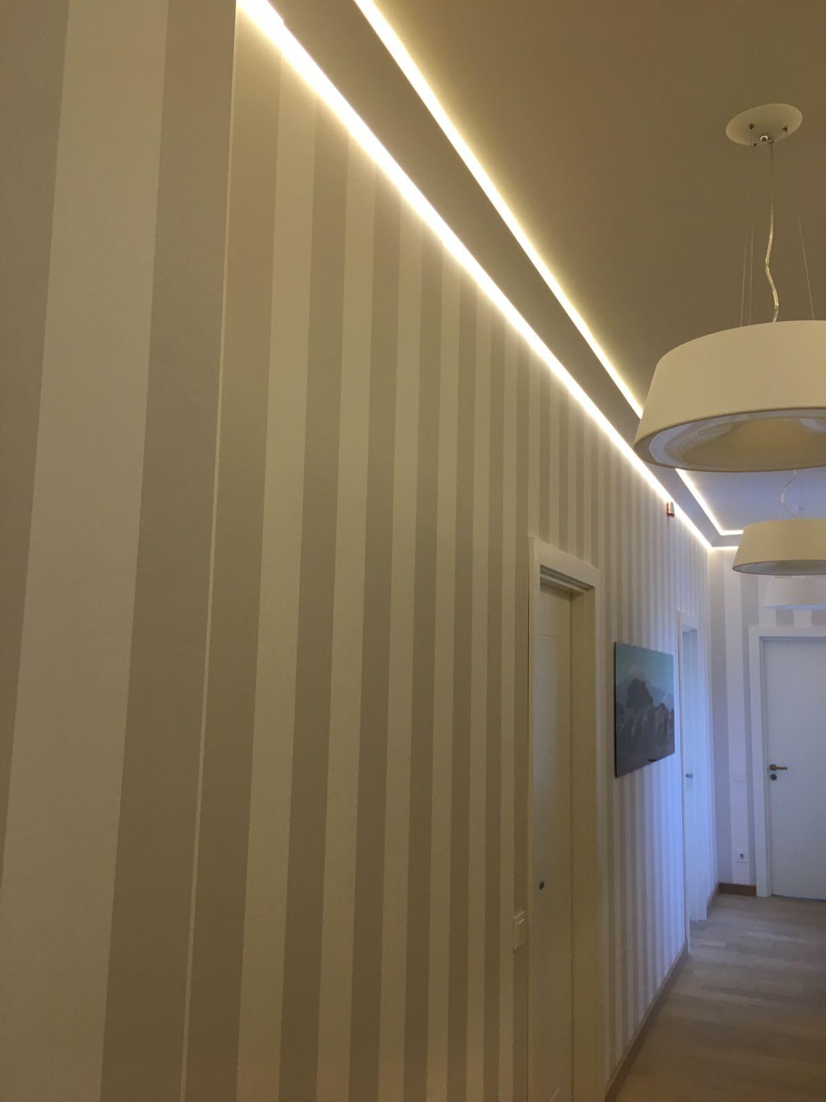 indirect lighting ceiling. home / indirect lighting ceiling cornice kf706