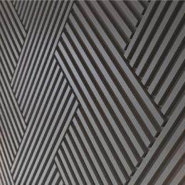 Декоративные 3D панели